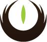 All Animal EyeCare homepage